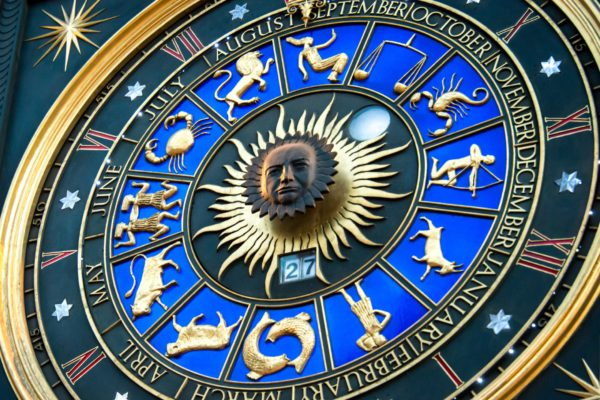 AStrology image 2