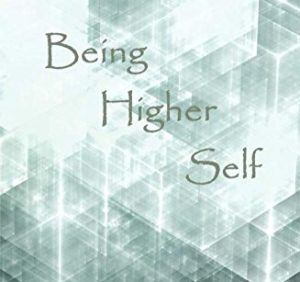 Being Higher Self Audiobook Fred Dodson