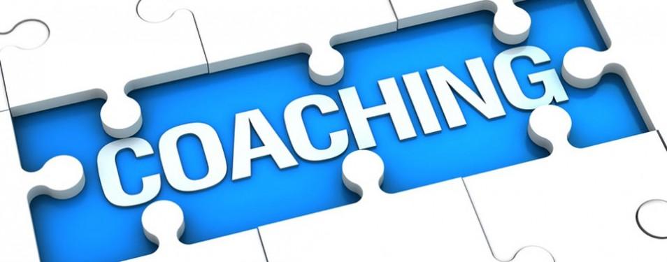 Coaching Program Changing Lives!