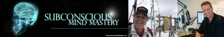 Subconscious Mind Mastery